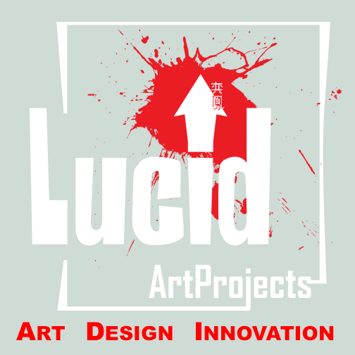 Lucid Art Projects